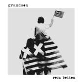 grandson - Rock Bottom