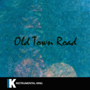 Old Town Road (In the Style of Lil Nas X) [Karaoke Version] - Instrumental King - Instrumental King