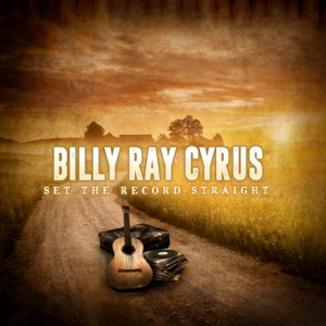 Billy Ray Cyrus - Tulsa Time (ROKMAN Remix) [feat. Noah Cyrus & Derek Jones]
