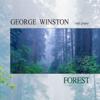 George Winston - Forest  artwork