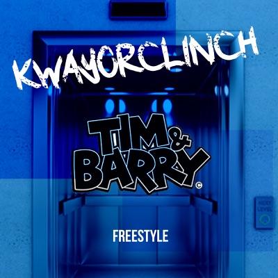 Tim & Barry Lift Freestyle (I Ain't Gotta) - Single - Tim Barry