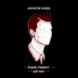 American Goner - Purity Rings and Promise Bracelets