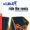 Ride the Remix (Remastered), Kurupt