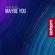 Sharapov - Maybe You