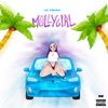 Molly Girl by Lil Tecca iTunes Track 2