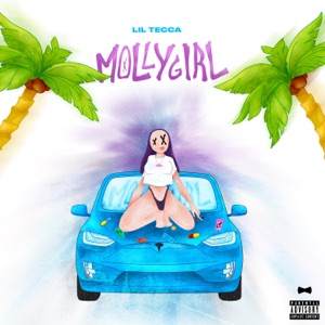 Molly Girl - Single Mp3 Download