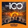 The 100, Season 4 wiki, synopsis