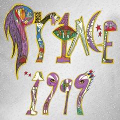Do Me, Baby (Live at Masonic Hall, Detroit, MI, 11/30/1982 - Late Show)
