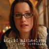 Keep Breathing - Single, Ingrid Michaelson