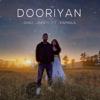 Dooriyan feat Kaprila - Dino James mp3