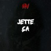 Jette ca by HV iTunes Track 1