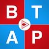 Backstage: The Advance Podcast