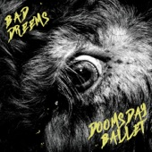 Bad//Dreems - Sally's Place