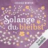 Jessica Winter - Solange du bleibst: Julia & Jeremy 2 artwork