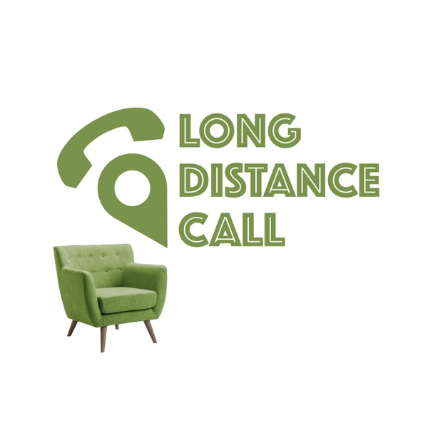 Long Distance Call – Podcast – Podtail