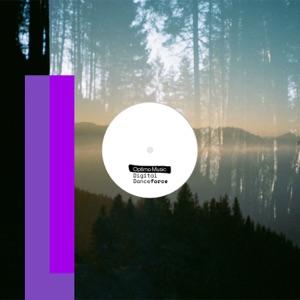Fuego Nuevo - EP