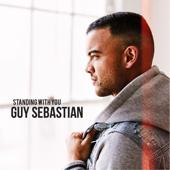 Standing With You - Guy Sebastian