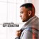 Guy Sebastian Standing With You - Guy Sebastian