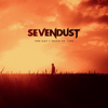 The Day I Tried to Live - Sevendust