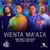 Tamer Hosny - Wenta Ma'aia (feat. Cheb Khaled, Abdel Fattah El Grini & Balti) [Remix]