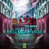 When Will He Learn (feat. MC Rafta) - Single, Bazzi