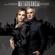 Мегаполисы - Валерий Меладзе & Альбина Джанабаева