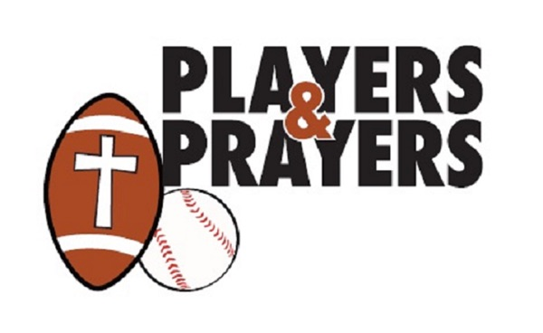 Players and Prayers