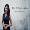 Dil E Banjara Single