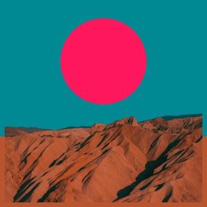 Pink & Blue (feat. Saint Sinner) [RAC Mix] - Single