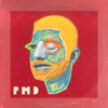 Marc E. Bassy - PMD  artwork