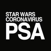 Auralnauts - Star Wars Coronavirus PSA