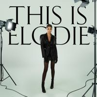 Elodie & Fabri Fibra - Mal di testa artwork