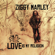 Ziggy Marley Love Is My Religion - Ziggy Marley