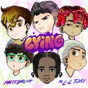 Lying (feat. Lil Tjay) - PRETTYMUCH - PRETTYMUCH
