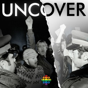 Uncover: The Village