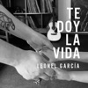Te Doy la Vida - Single