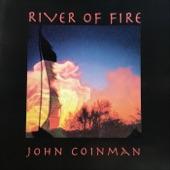 John Coinman - Maria Nay