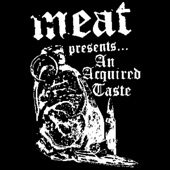 Meat - Surgery