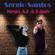 Nem Az A Lány - Sergio Santos