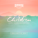 Children (John Christian Remix) - MATTN, Klaas & Roland Clark
