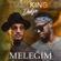 Meleğim - Soolking & Dadju