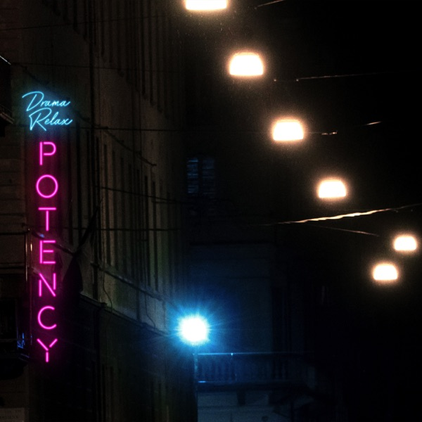 Potency - Single