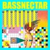 Noise vs. Beauty, Bassnectar