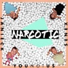 Start:16:22 - Younotus & Janieck &... - Narcotic