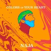 Naja - Sunflower
