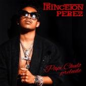 Princeton Perez - The One