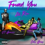 songs like Found You (feat. OT Genasis & City Girls)