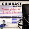GuiaKast Podcast