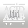 Acid Arab - Jdid illustration