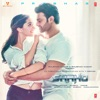 Saaho Original Motion Picture Soundtrack
